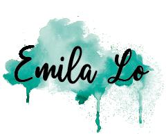 emila lo-mancha.png