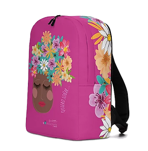 mochila quierosonar rosa.png