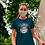 Thumbnail: Unlimited use mask 'Wild Dawn'