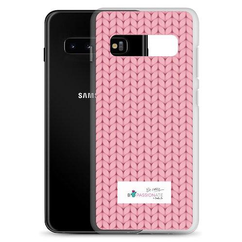 Fundas para Samsung 'Mayores tesoros'