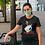 Thumbnail: Green reusable 'Plastic Championship' mask