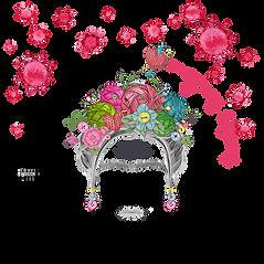 1-CORONAFRIDA-mayores-tesoros_WEB-01.png