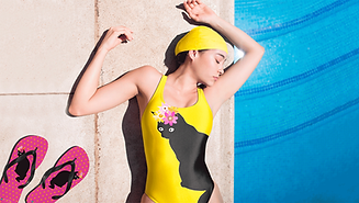 WEB---tired-girl-wearing-a-swimsuit-mock
