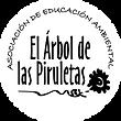 Logo el arbol de las piruletas-redondo-0