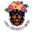rottweiler lameton-WEB_front claro.png