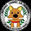 logos reserva-02.png