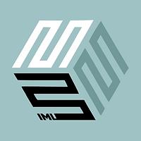 Logo ferdig-05.png