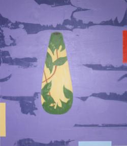 Vase 5