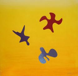 Abstractio 2