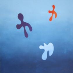 Abstractio 3