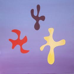 Abstractio 1
