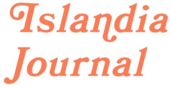 islandiajournal.jpg