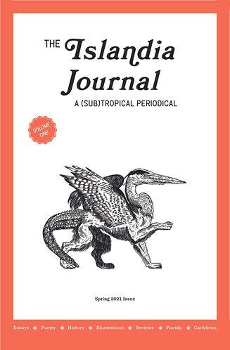 IJ V1 COVER.jpg