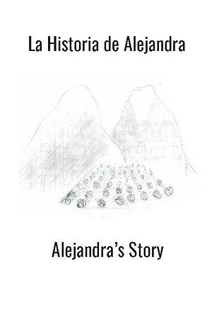 ALEJANDRA 1.jpg