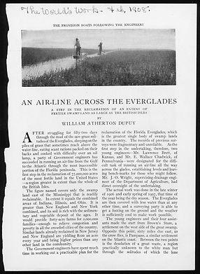 an air-line across the Everglades.jpg