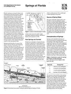 USGS Springs of FL Report.jpg