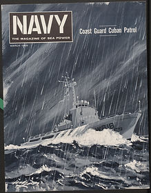 Navy, the Magazine of Sea Power .jpg