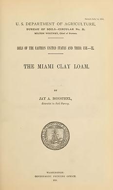 Miami Clay Loam 1911 .jpg