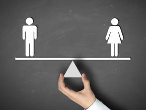 """""""No es que el feminismo excluya a quienes se autodefinen mujeres trans (...)"""""""