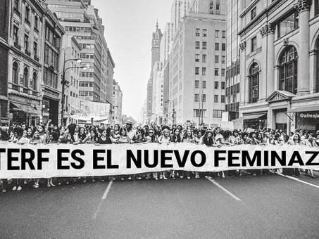 Carta abierta a Pepa Fernández y Toño Fraguas