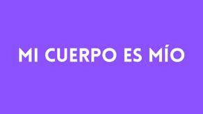 Entrevista a Sonia Lamas - El aborto en España