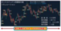 BTCFXシミュレーション2.jpg