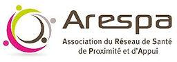 logo ARESPA