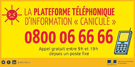vignette_canicule_info_service.jpg