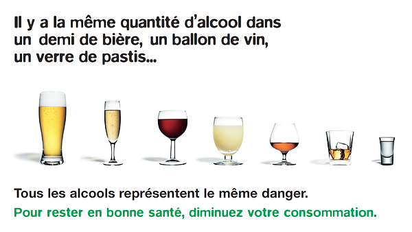 Alcool1.png