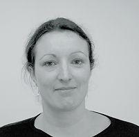 Docteur Emilie Pierron-Prudent maison de santé st claude Besançon