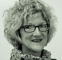 Chantal Girardin, infirmière maison de santé st claude Besançon