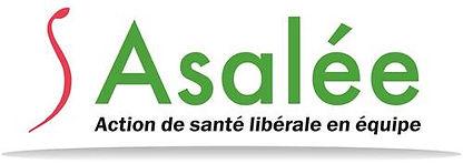 LogoAsalee_VDef4-fi3068682x420.jpg