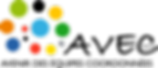 ffmps-logo-couleur-rvb-hd.png