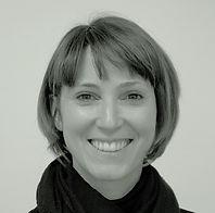 Anne-Laure Parrenin, infirmière maison de santé st claude Besançon