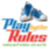 PlayByRules.jpg