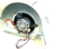 blower motor.jpg