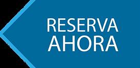 Reserva hora menu-01.png