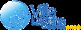 Logo Villa Laguna 4 estrellas-01.png