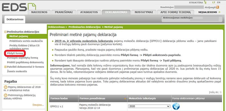 Ekrano kopija (351).png