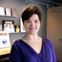 Rachel Stalker