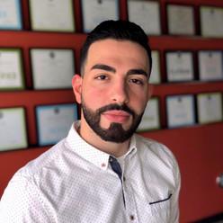 Yeman Al-Rawi