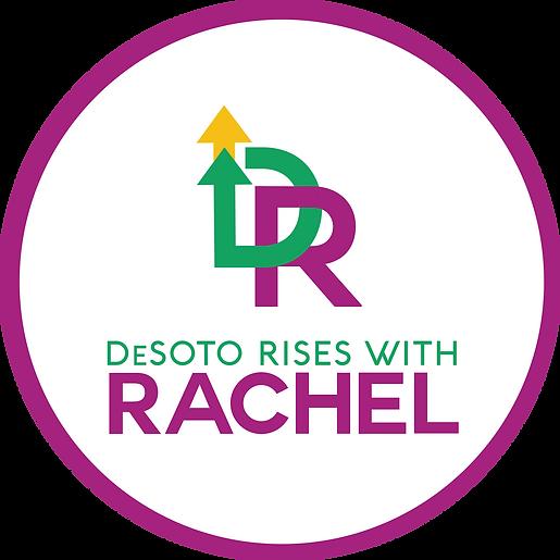 rachel-for-desoto-logo-trans-08.png