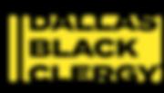 DallasBlackClergy_LogoBlk.png