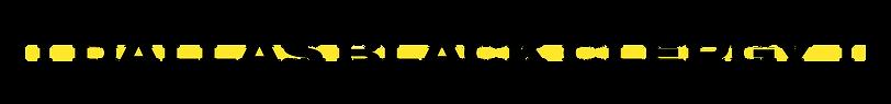 DallasBlackClergy_LogoBlk_hor.png