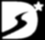 CityDesoto_ParksRec_Logo_symbolwhit.png