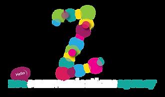 Zoe-Communications-Agency-Logo-2019color