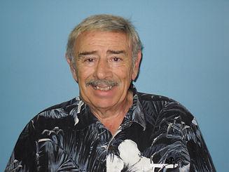 Dr Frank Garofalo