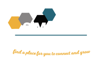 Small-Groups-logo.png