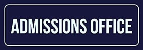 Admissions sign_edited.jpg