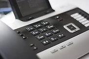 Fax Machine Image_edited.jpg
